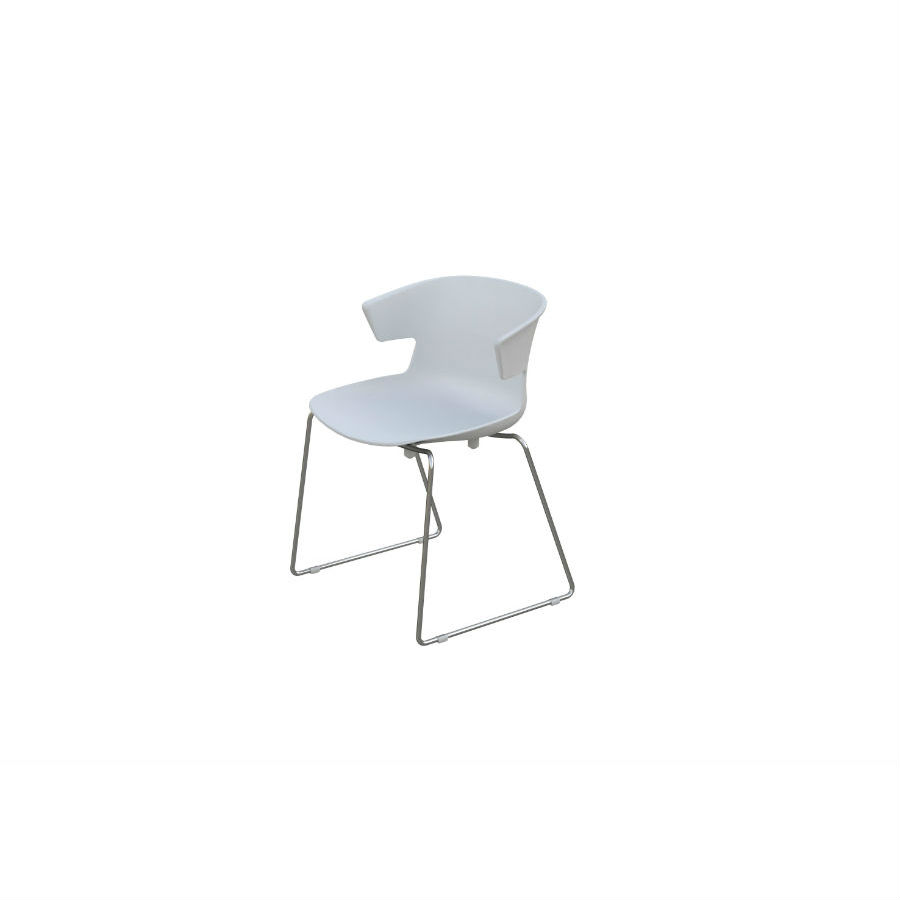 Cove Chair - Breakout Seating - Breakout Furniture