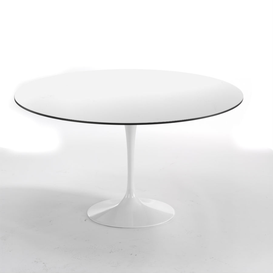 Tavolo - Office Coffee Tables - Breakout Furniture