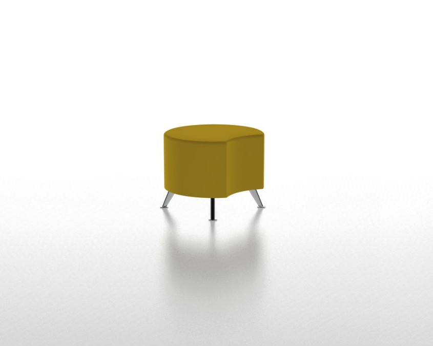 Valbo - Office Chairs - Breakout Furniture