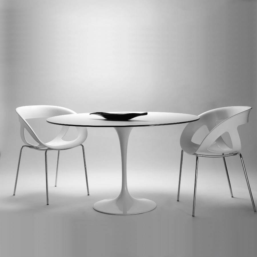 Apertura Moema - Office Coffee Tables - Breakout Furniture
