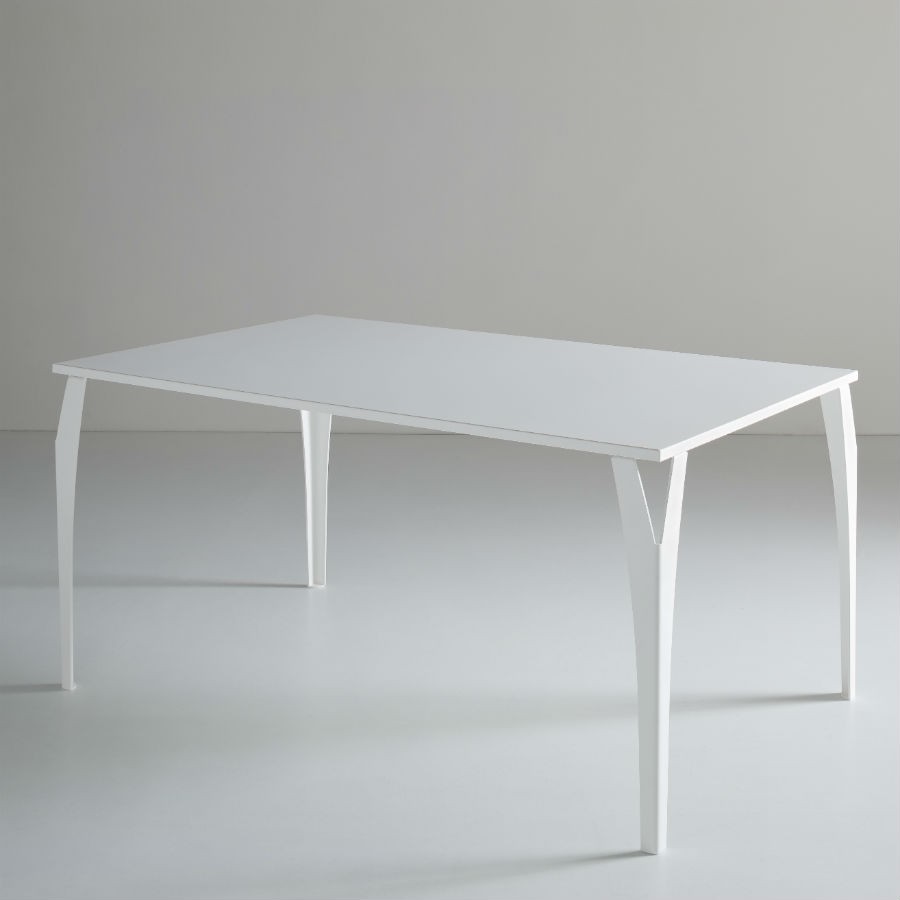 Charme - Office Coffee Tables - Breakout Furniture