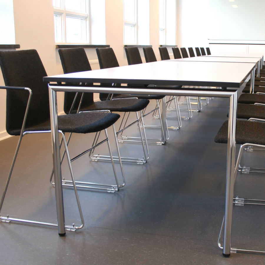 Foureating - Bistro Tables - Breakout Furniture
