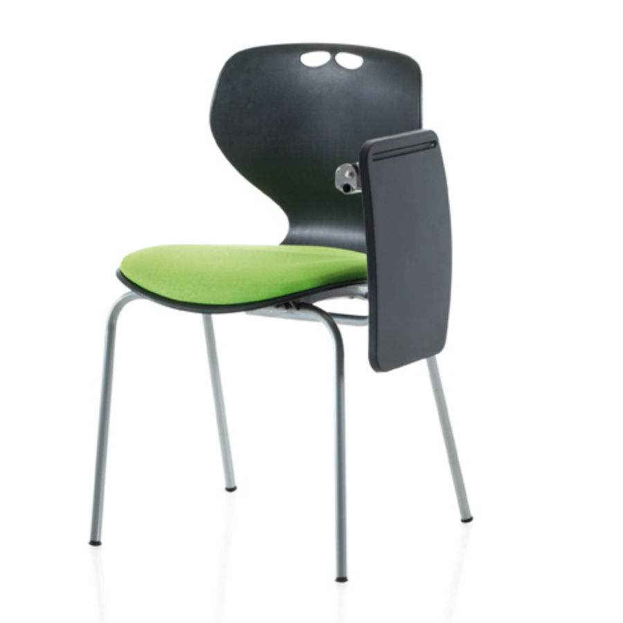 Mata Chair - Tamperproof Chair - Educational Seating - Educational Furniture