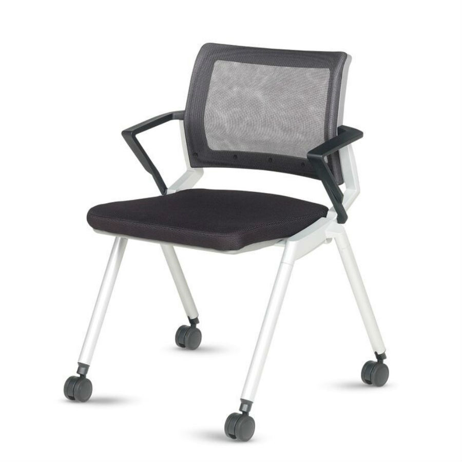 City Group Chairs - Meeting Chairs - Meeting Room Furniture