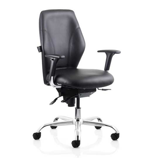 physio office chair