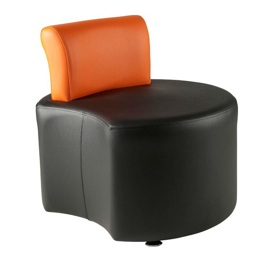 Pacman Seating - Office Chairs - Breakout Furniture