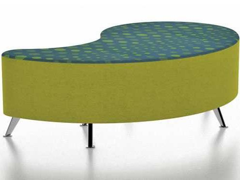 Valbo soft seating