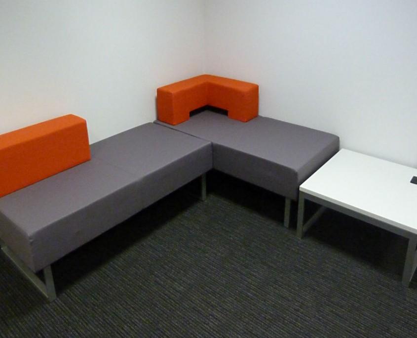 Acrobat Carbon Services - Office Furniture Manchester