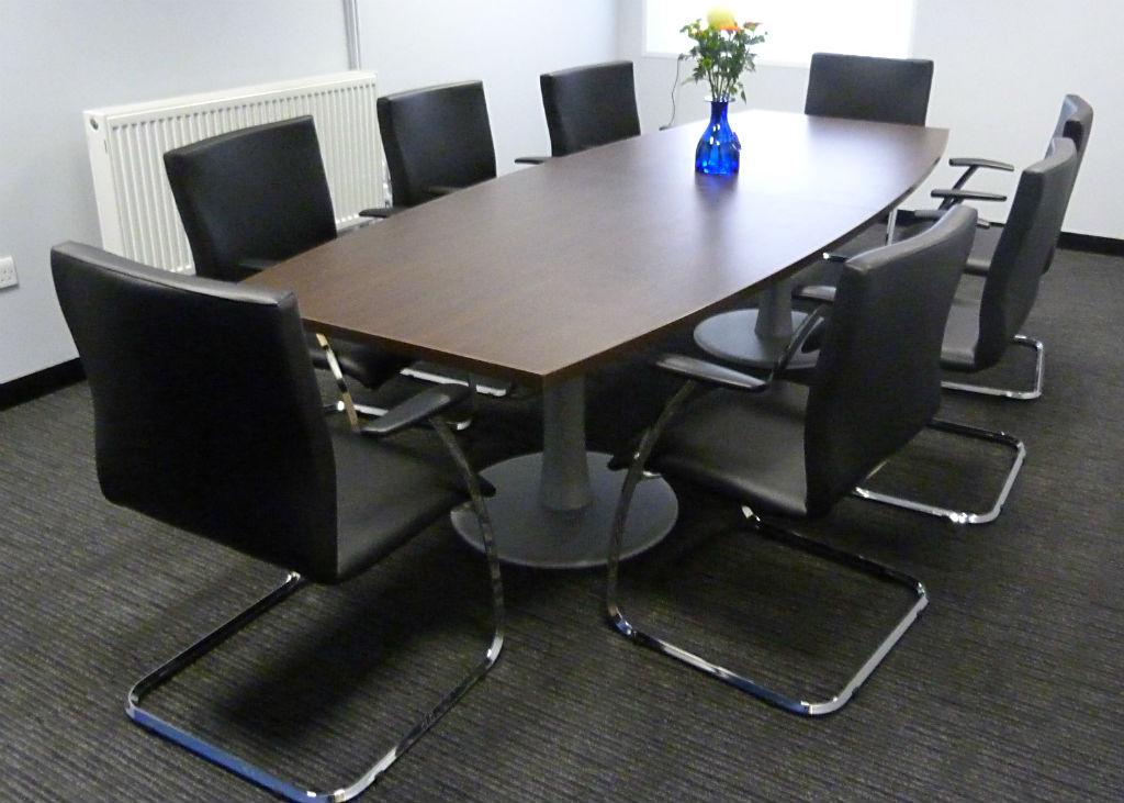 Acrobat Carbon Services Bevlan Office Interiors