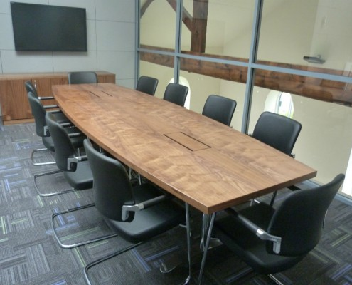 Ai Process Systems - Office Furniture - Office Furniture Delivery & Installation