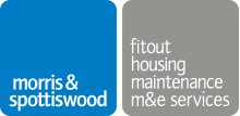 Morris & Spottiswood