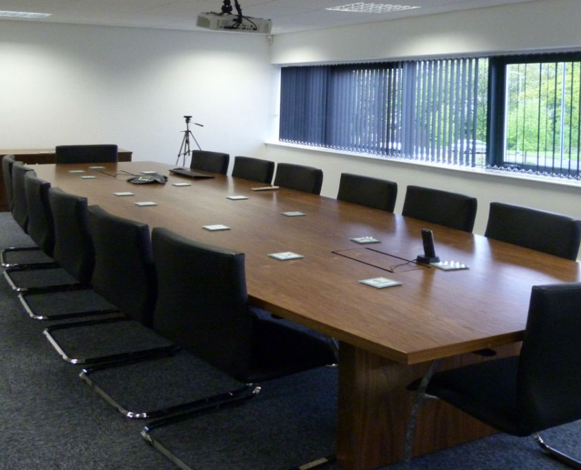 Suresite - Office Furniture Blackburn - Office Furniture Delivery & Installation