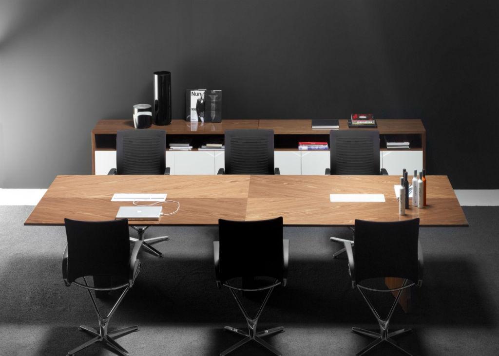 Origami Furniture Is The Future
