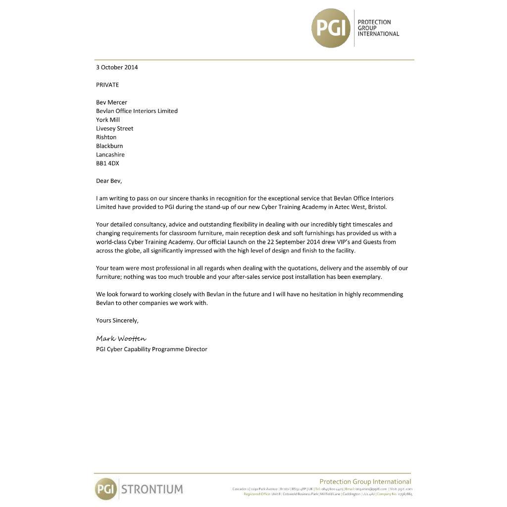 PGI Testimonial Testimonial-page-0