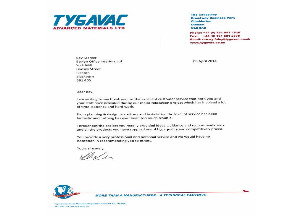 Tygavac Testimonial-page-0