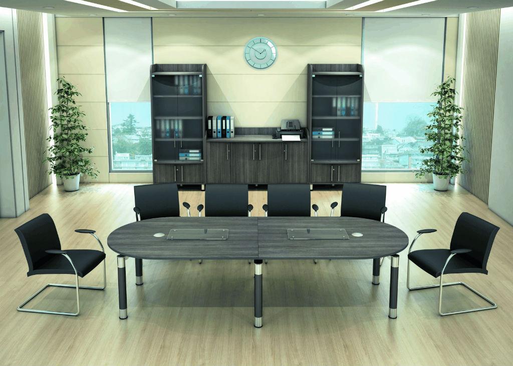 Reunion Meeting Table - Meeting Table - Meeting Room Furniture