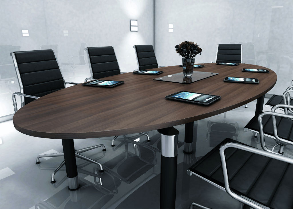 Reunion| Boardroom table │Meeting table | Office interiors