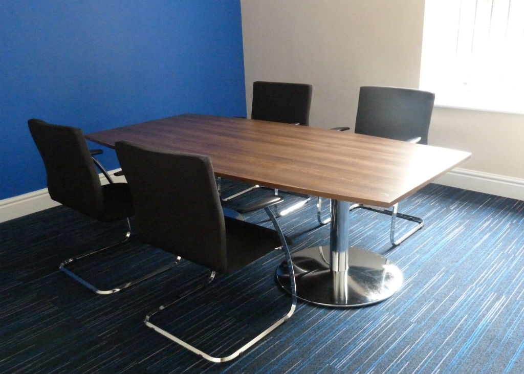 Office Furniture Lancaster Office Furniture Bevlan Office Interiors