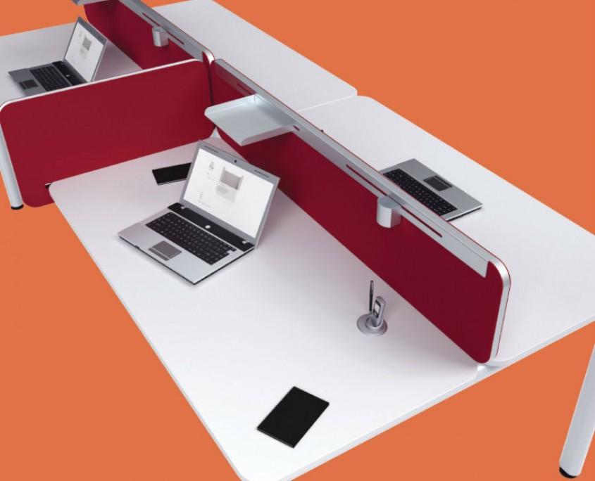 Desktop Screens - Office Screens