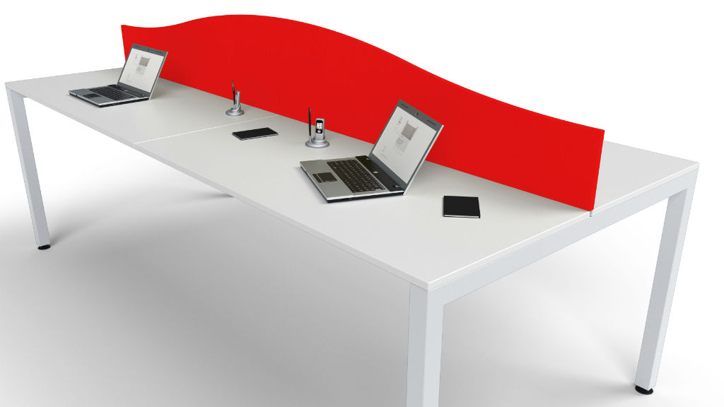 Jump Screen - Desktop Screens - Office Screens