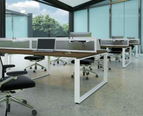 Sprint Screen - Desktop Screens - Office Screens