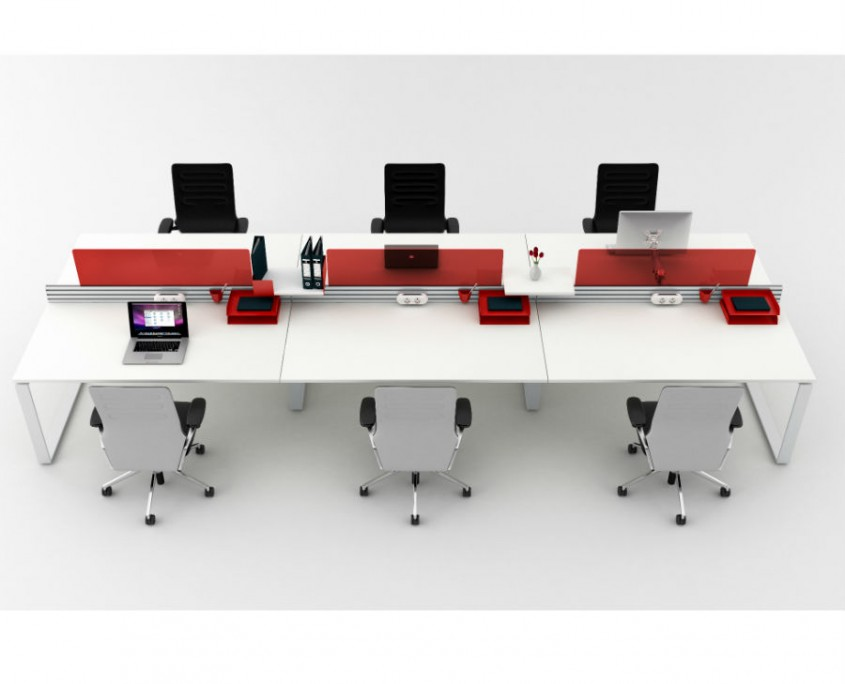 Desktop Screens - Office Screens