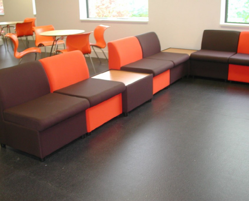 Broker Direct - Breakout Furniture - Office Furniture Delivery & Installation