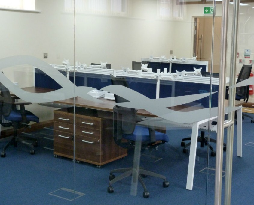 Office Furniture - Office Furniture Delivery & Installation