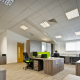 Choice Teachers - Boardroom Furniture - Office Furniture Delivery & Installation
