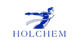 Holchem Laboratories Ltd