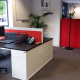 Office Desks - Office Furniture Delivery & Installation