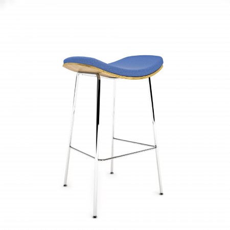 Era - Stools & Poseur Tables - Breakout Furniture