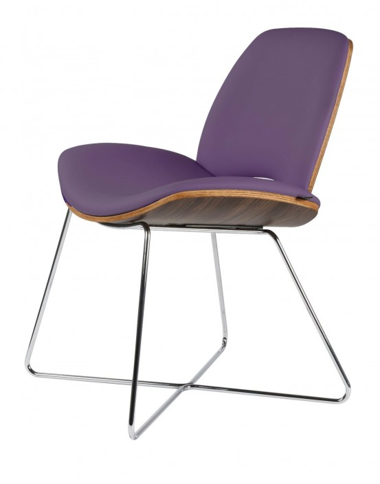 Era Duo - Breakout Chair - Breakout Furniture