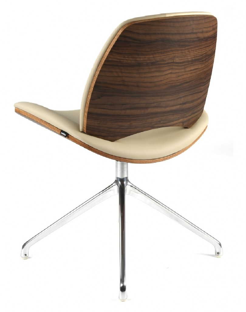 Era Duo - Breakout Chair - Breakout Furniture