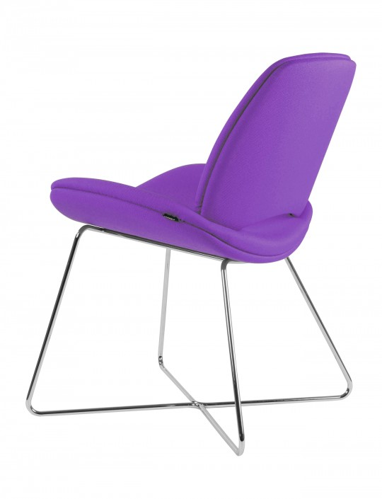 Era - Breakout Chair - Breakout Furniture