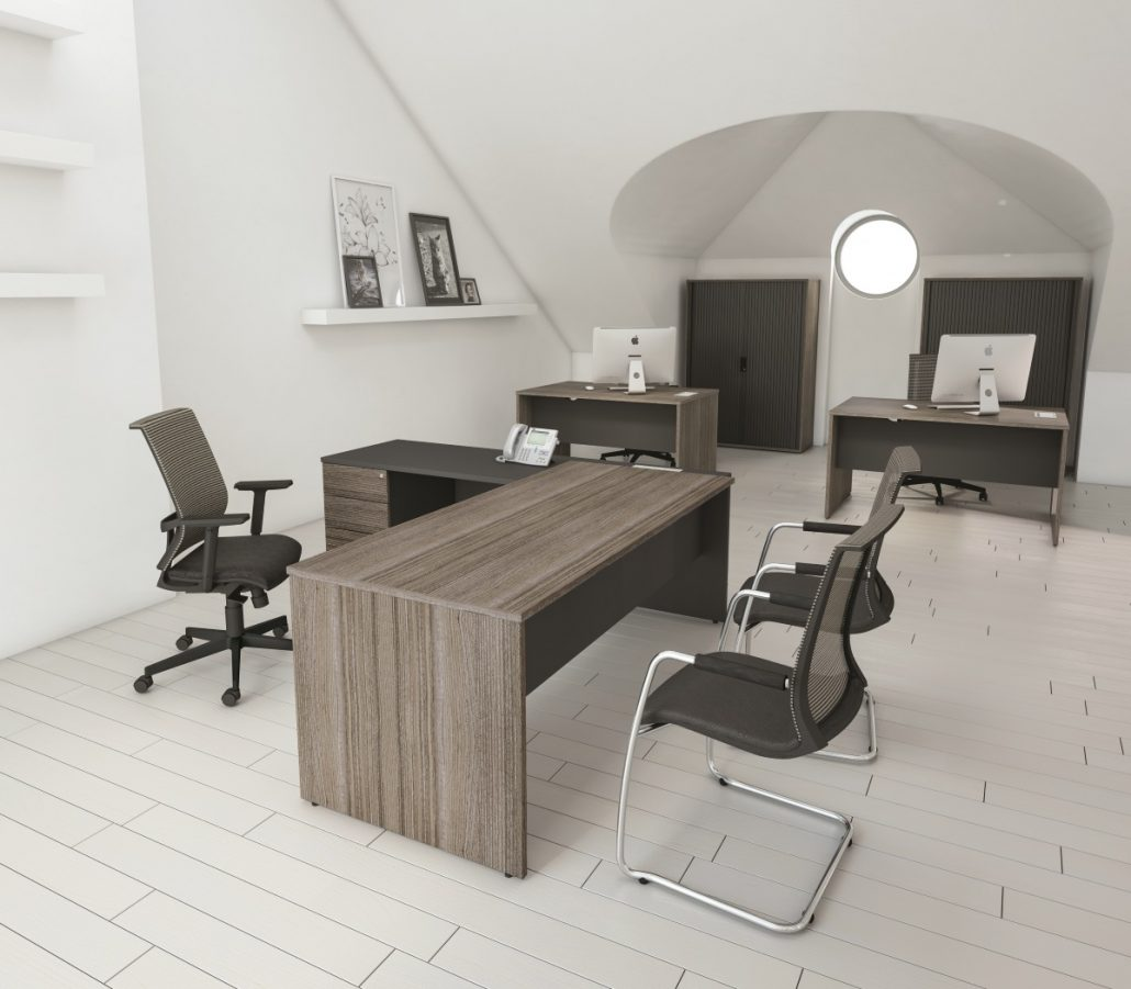 New: Office Furniture 2016 │Office Furniture