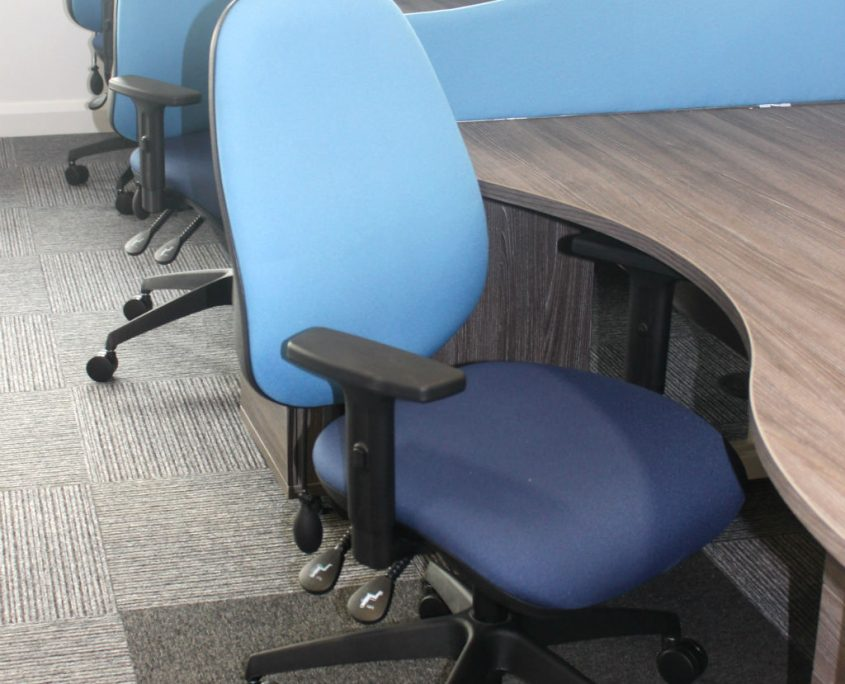 Office Chairs - Office Furniture - Office Furniture Delivery & Installation