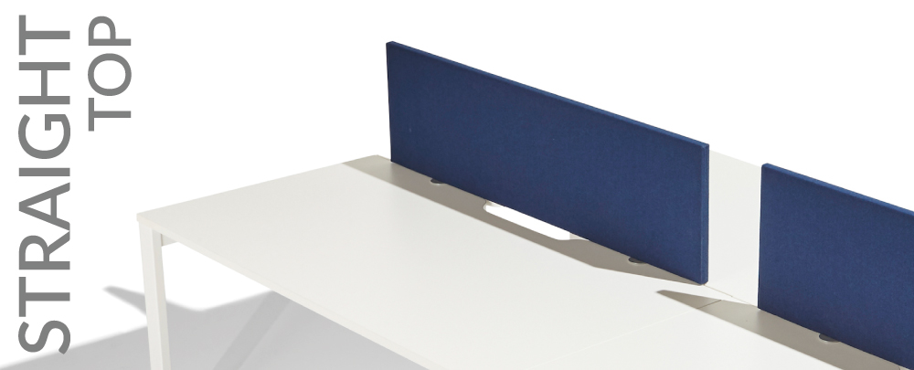 Jump Screens - Desktop Screens - Office Screens