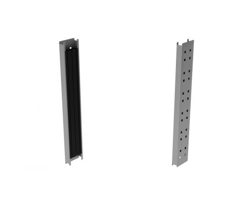 Cable Tray - Cable Trays - Office Accessories