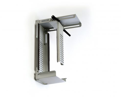 CPU Holder - Office Accesories
