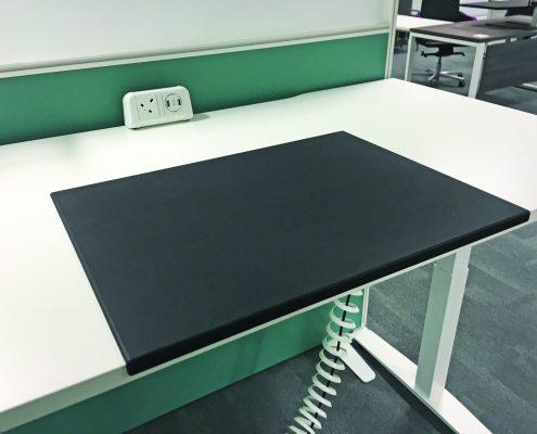 Desk Mat - Mats - Office Accesories