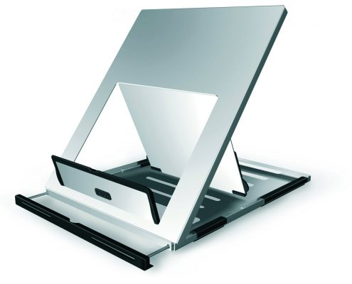 Adjustable Laptop Stand - Laptop Stands - Office Accesories