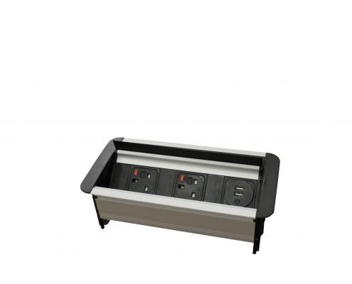 Power Modules - Office Accessories
