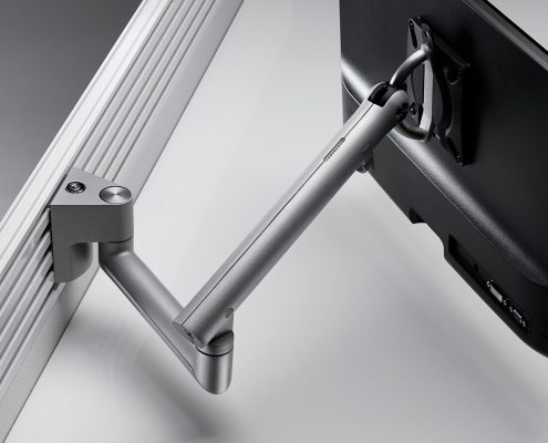 Monitor Arm - Monitor Arms - Office Accesories
