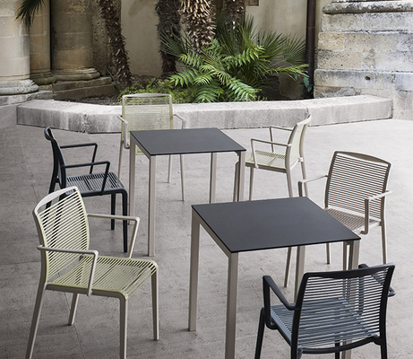 Avenica Chair - Bistro Chairs - Bistro Furniture - Breakout Furniture