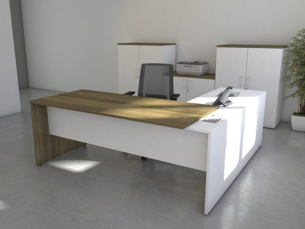 modern with executive office types in desks furniture and for desk intended contemporary on ideas white