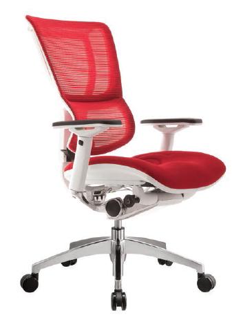 Ergonomic Chairs How To Choose Them Ergonomic Seating
