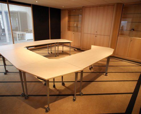 Office Furniture - Office Furniture Showroom - Office Furniture Lancashire