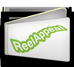 Reel Appeal