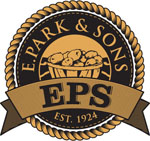 E-park & Sons - Office Furniture Delivery & Installation
